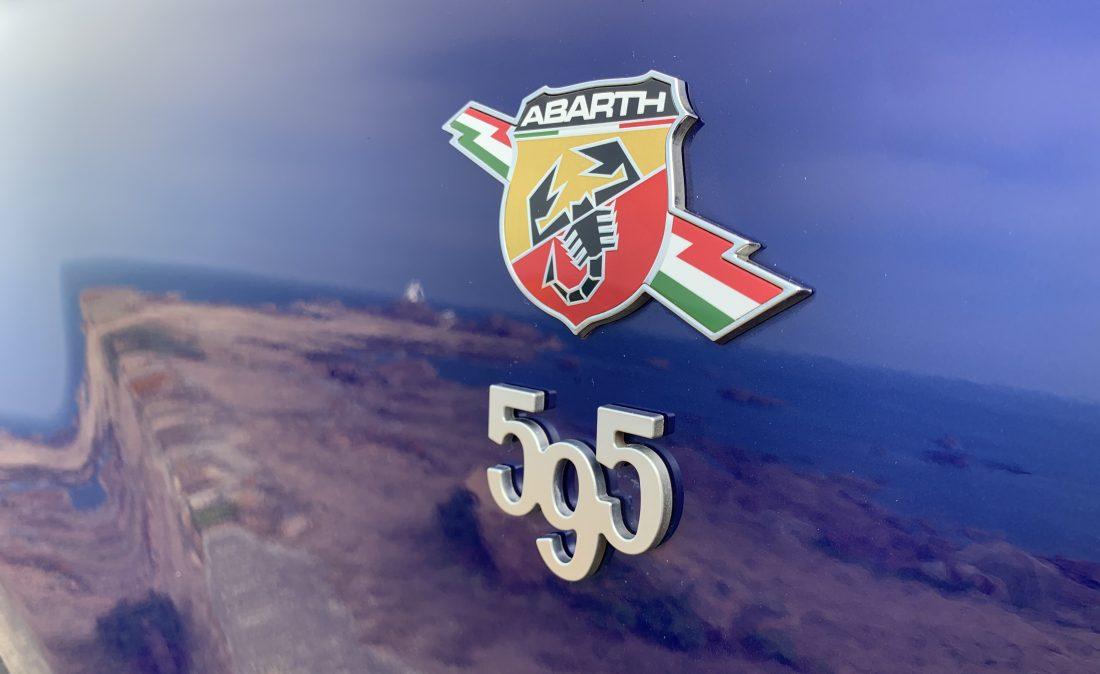 90E40A0A-D4A2-4D5B-BC5D-8C419A4D2BAB