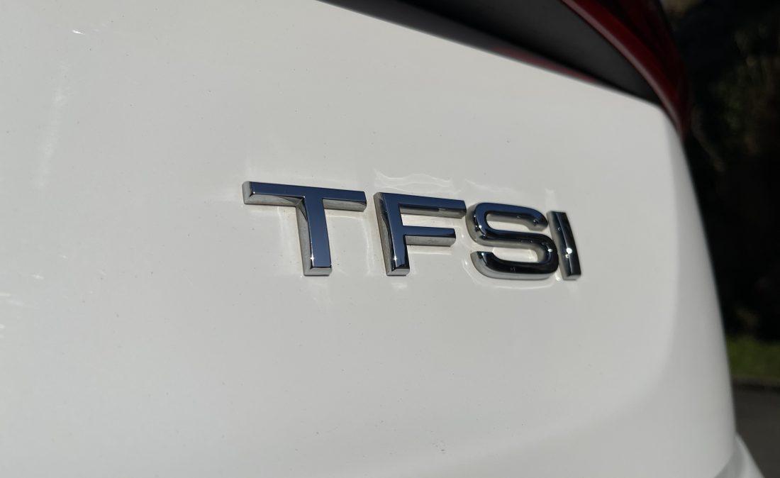 9CF8F2CD-E5F4-4A85-8040-A3DBE2D8DFCB